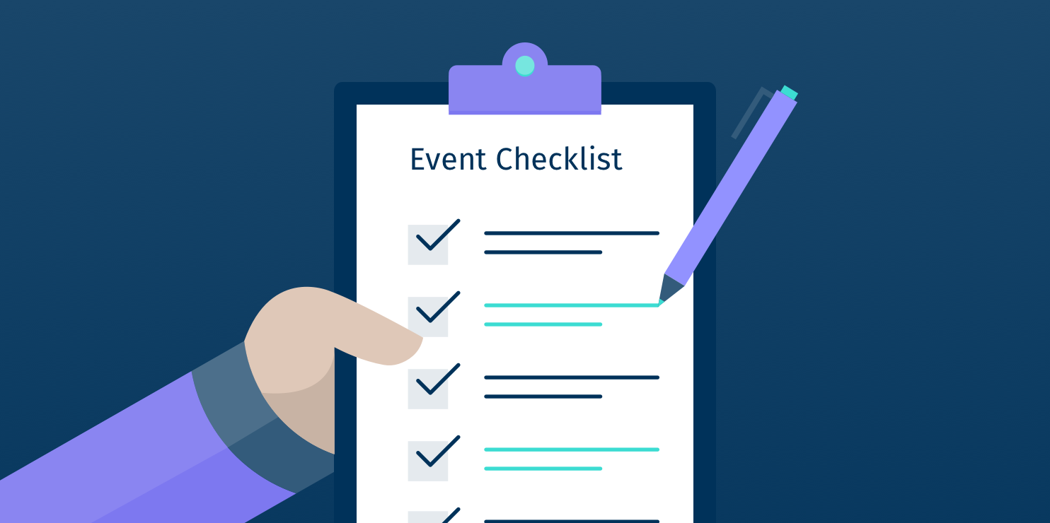 Employee engagement activities – How to perfectly plan events